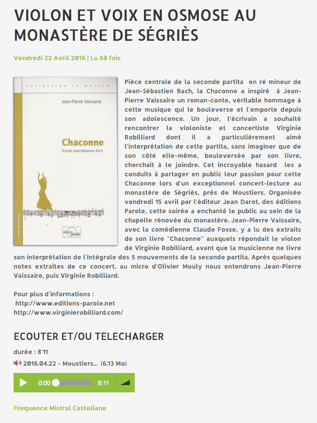 frequencemistral-chaconne