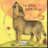 COUV-LE-GROS-PETIT-LOUP