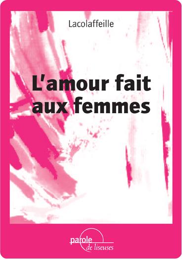 couv-EBOOK-AMOUR-FAIT-AUX-FEMMES