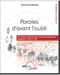 COUV-PAROLES-D-AVANT-L-OUBLI