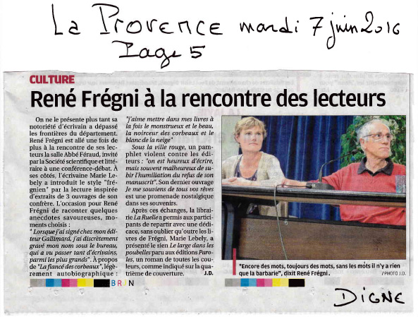 La-Provence-FREGNI-07-06