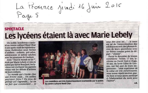 La-Provence-LEBELY-16062016