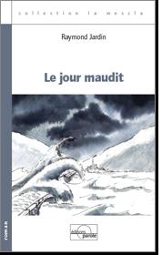 COUV-LE-JOUR-MAUDIT