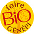 macaron-foire-bio-genepi