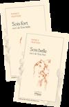 COUV-SOIS-BELLE-SOIS-FORT