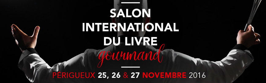 salon-international-du-livre