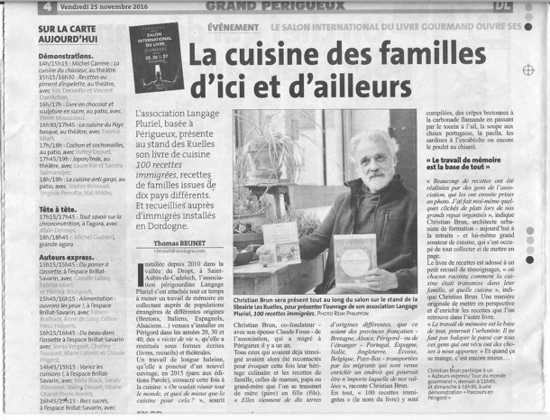 article-grand-perigueux-251116