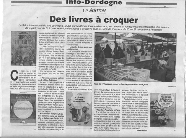 article-info-dordogne