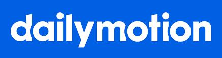 logo-dailymotion