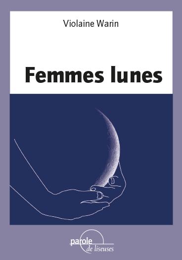 couv-EBOOK-FEMMES-LUNES