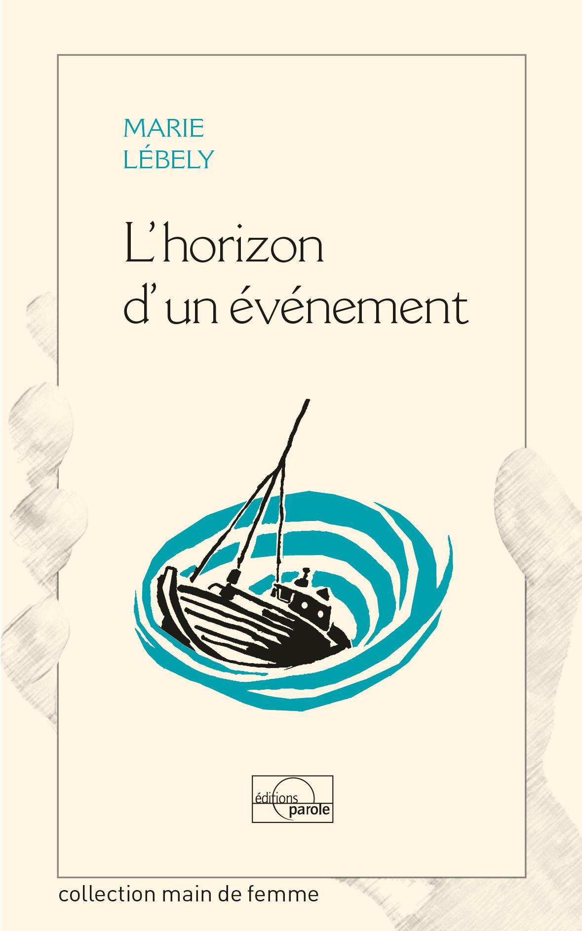 COUV-L-HORIZON-D-UN-EVENEMENT