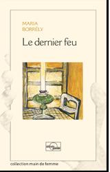 COUV-LE-DERNIER-FEU