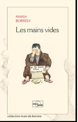 COUV-LES-MAINS-VIDES