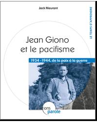 Jack Meurant à la librairie L arbousier de Lurs cb30537ce52