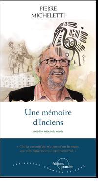 Pierre Micheletti sera aux 21es Rendez-vous de l histoire à Blois le ... 1be0ad8aba9