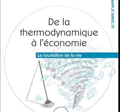 </br>De la thermodynamique à l'économie