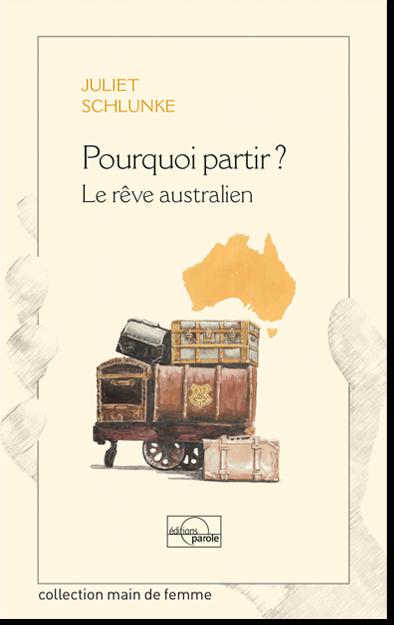 sites de rencontres indiennes Australie Finlande site de rencontres locales